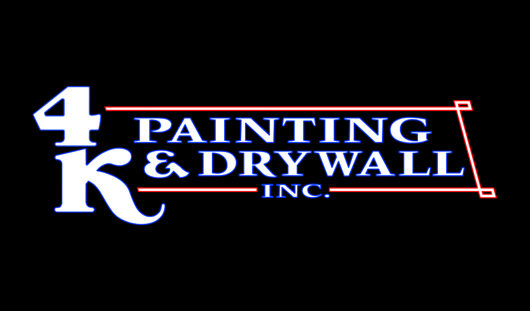 4-K Painting and Drywall – Fort Collins, Colorado